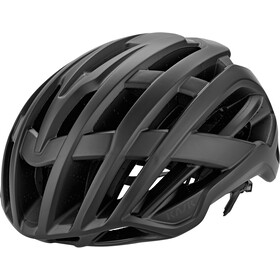 Kask Valegro Casque, matte black
